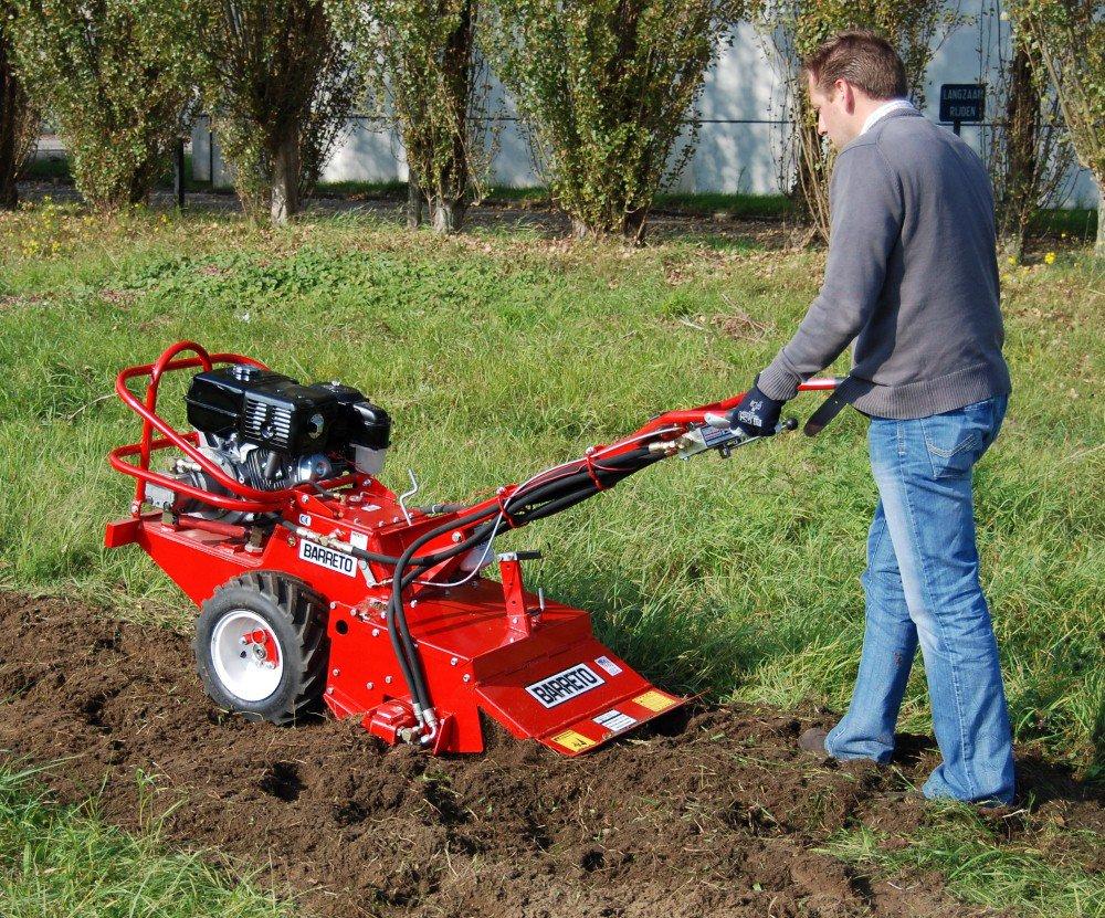 Mat riel de jardinage achat location et occasion genin for Petit materiel de jardinage